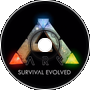 ARK survival evolved main theme song