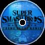 Super Smash Bros Ultimate - Theme Blue2 Remix