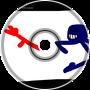 MML700 original music: Evil Keys ψ(`∇´)ψ