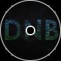 "[DARK DNB] FL Studio DNB Template Song - ""Bass Surge"""