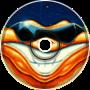 SSJ3 - Battletoads: Title Theme