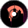 Hyper Nebula - Brostro