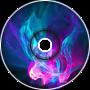 LM - Incendio
