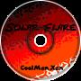 Solar Flare - C.M.X.M.