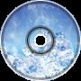 Sapky - Defrost (Original mix)