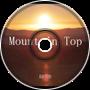 Mountain Top - BB520