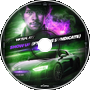 Virtual Riot - Show Up Ft. Virus Syndicate (Growlbittz Remix)