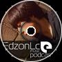EdzonLc Music PodCast