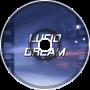 Owl City - Lucid Dream (CR33P3R Remix)