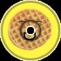 Waffle Funk!
