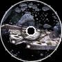 """Asteroid Field"" by John Williams"