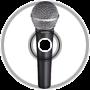 Gabber vocal sample