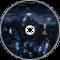 Goukisan - Betrayal of Fear (TeslaX VIP remix)