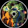 Minecraft - Moog City (Felix Zophar Remix)