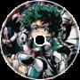 Sora Ni Utaeba - NateWantsToBattle (SpectralAlpha Remix)