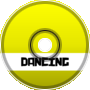 Improv Song - Dancing