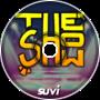 Suvi - The Show
