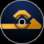 VRDC - Revolutionato (Full Release)