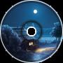 Virtual Riot - Lunar (Remix)