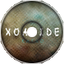 Xoanide (Original Mix)