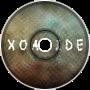 Xoanide (Original Mix)