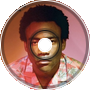 Childish Gambino - Sweatpants (Gravidi Remix)