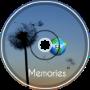 <{Memories}>