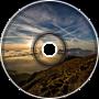 Yelo & Müdy - Daydream (ft. Ilo) (Nintoman Remix)