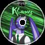 Kirefyx - Klassy