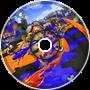 Bomb Rush Blush (Remix) - Splatoon