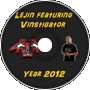Lejin featuring Vinstigator - Year 2012
