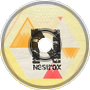 NestroX