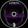 Gohma - Megalodon (Feat. Protobot) (Crystal Sirens Remix)