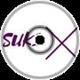 SukiX