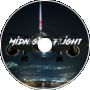 Midnight Flight