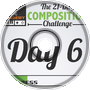 21 Days of VGM - Day 6: Pro Level Vacuuming