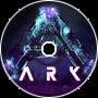 ARK Aberration Theme