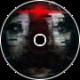 Abyss [Neurofunk]
