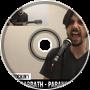 🎵Black Sabbath - Paranoid (#Rockin'!)