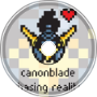 Canonblade - Chasing Reality [Argofox Release]
