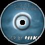 Moonlight Densetsu (H1K0 Cover)