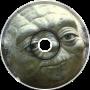 Pervert Yoda