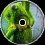 """[Lo-fi/Hip-Hop/BoomBap] - """"Sad Kermit"""""""