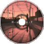 Rival & Cadmium - Heartbeat (feat. Veronica Bravo)(Diivi Remix)