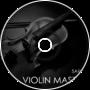 Saruz - Violin Master