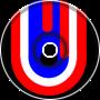 Dubsidia - GangLight