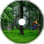 Neon Forest (Hip-Hop Version)