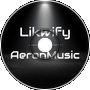 AeronMusic - Wishful (Likwify Remix)