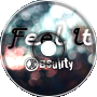 Obsulity - Feel It