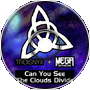 MegaSphere ft. Troisnyx - Can You See the Clouds Divide
